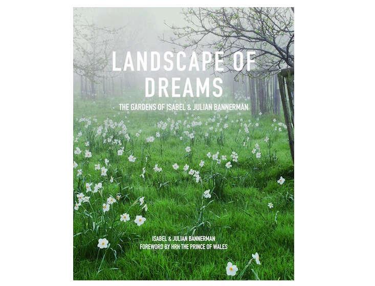 cover-landscape-of-dreams-book