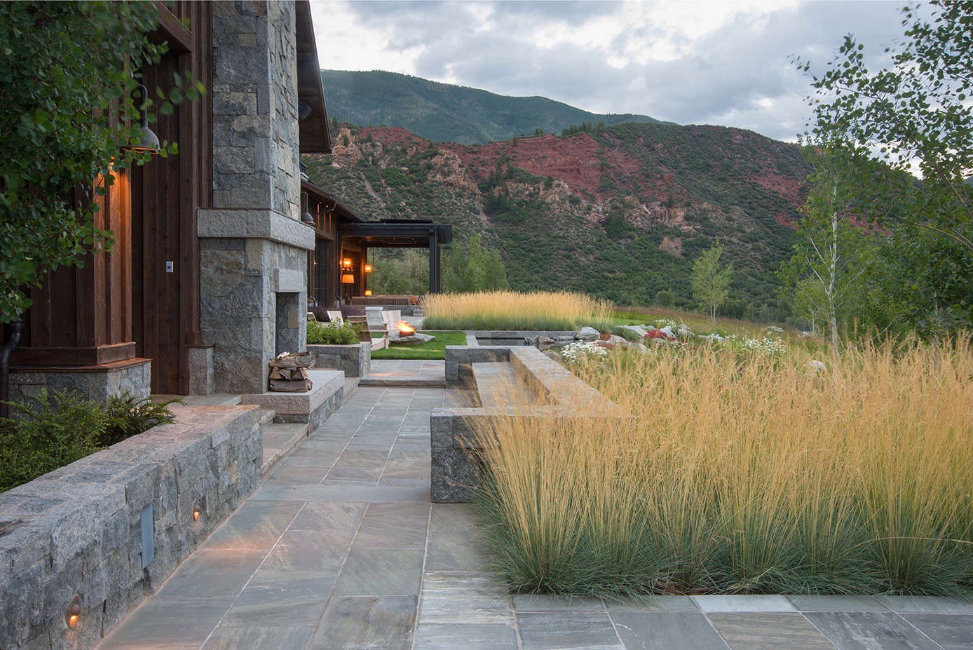 dbx-ranch-asla-aspen-design-workshop-11