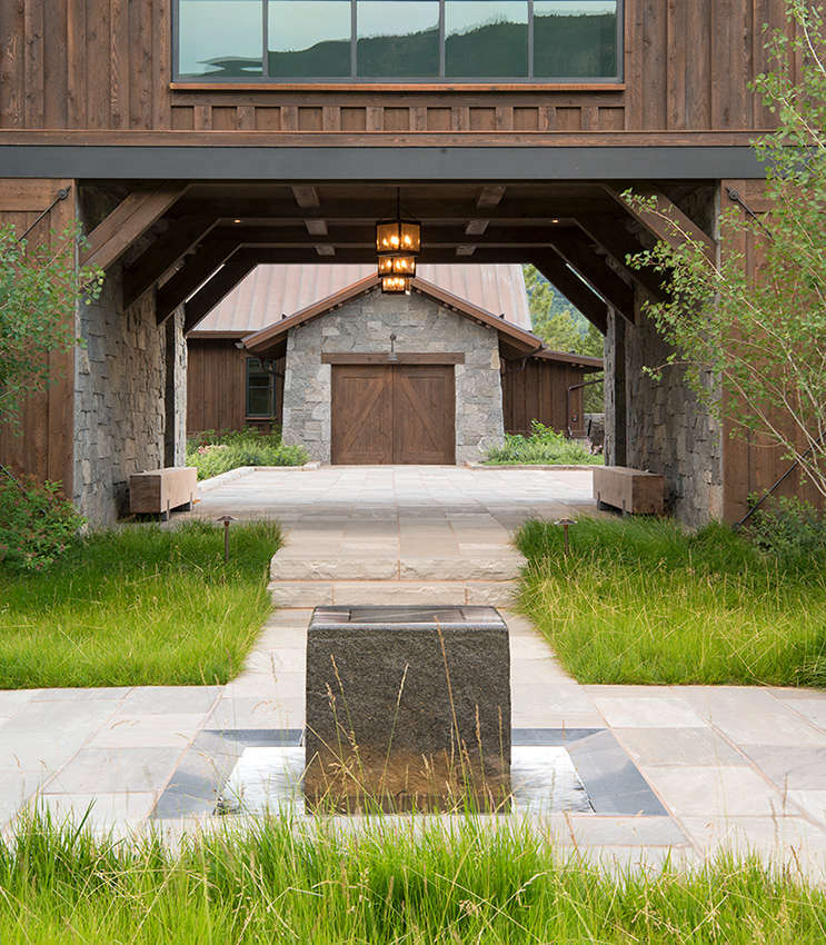 dbx-ranch-asla-aspen-design-workshop-3