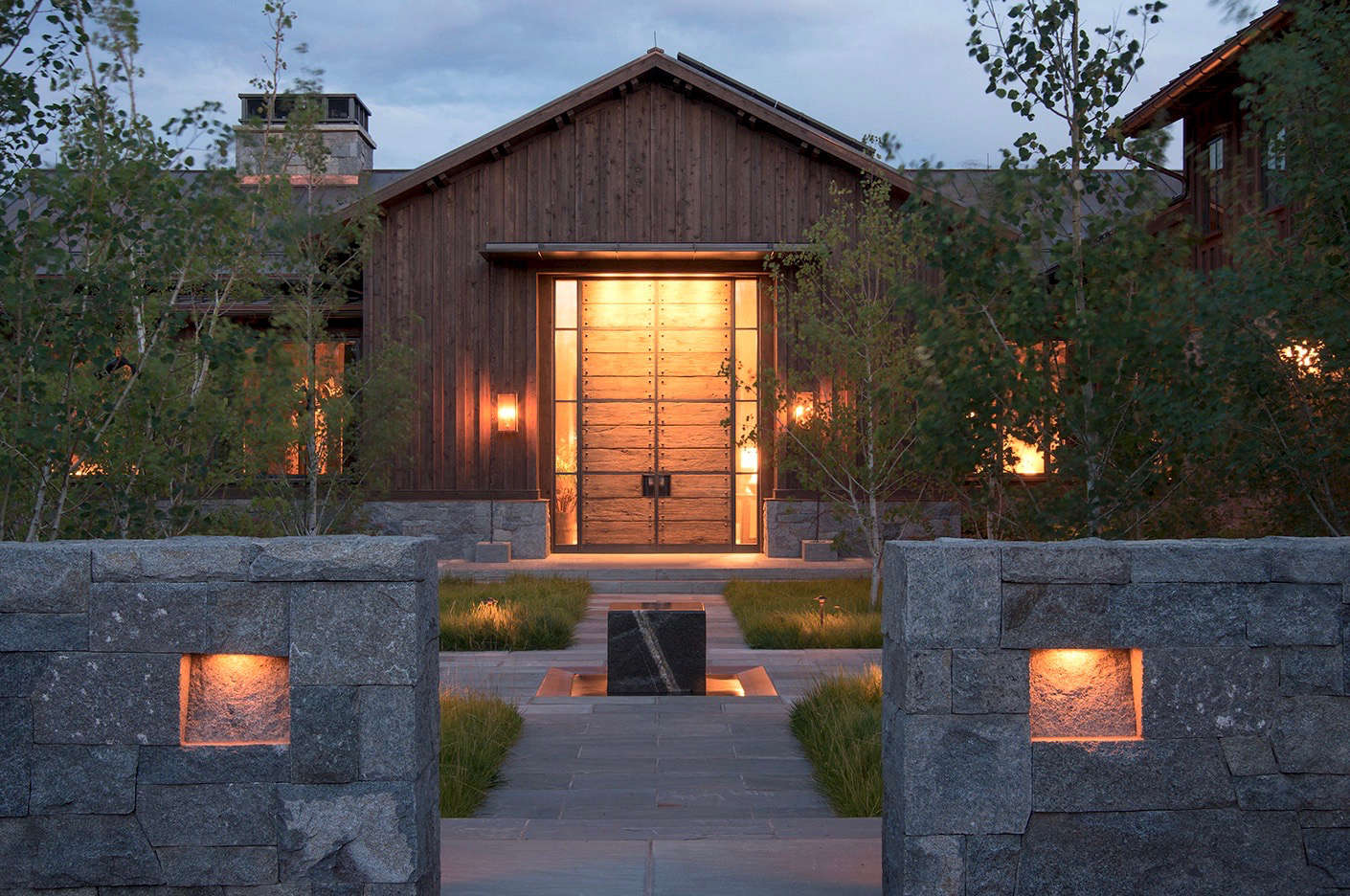 dbx-ranch-asla-aspen-design-workshop-4