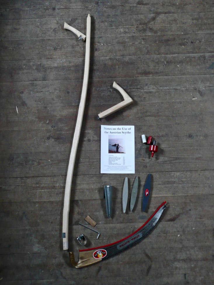 english-scythe-beginners-kit (1)