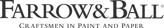 farrow-and-ball-logo