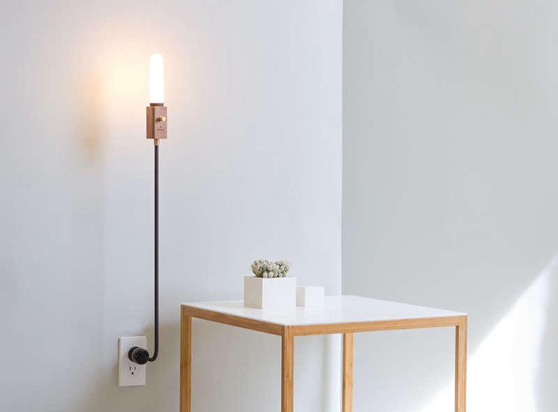 feltmark-remodelista-2-wall-light