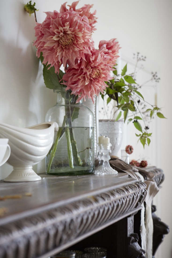 florist-studio-dahlia-penhill-watermelon-tamara-hall-britt-willoughby-dyer-BN2A0275