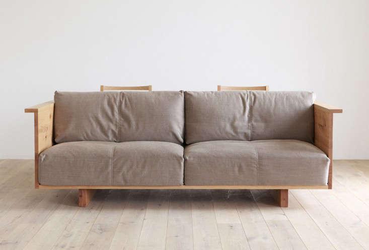 hirashima-muscat-sofa-remodelista
