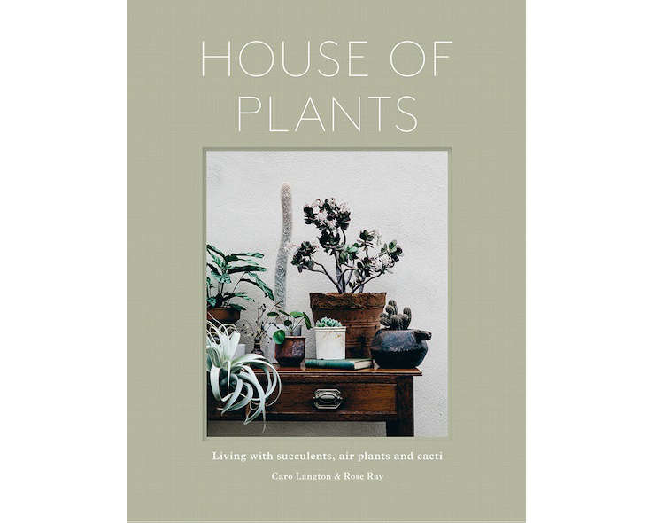house-of-plants-book-cover-1