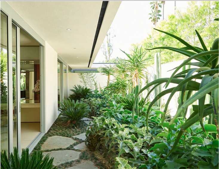 kronish_house_10_neutra_asla_marmol-radziner_gardenista
