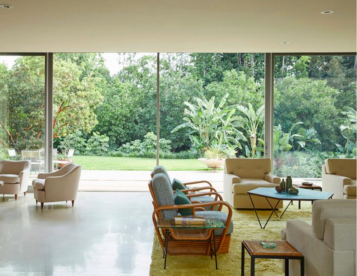 kronish_house_12_neutra_asla_marmol-radziner_gardenista
