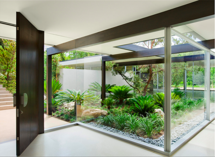kronish_house_4_neutra_asla_marmol-radziner_gardenista