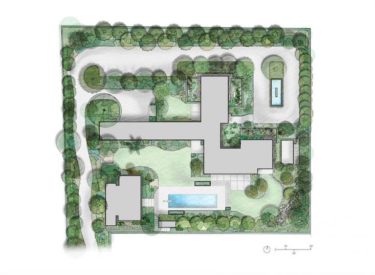 kronish_house_site_plan_neutra_asla_marmol-radziner_gardenista