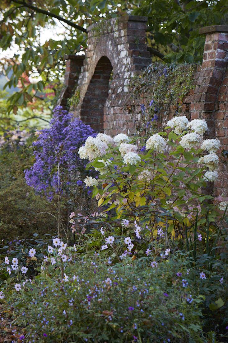 llanover-garden-britt-willoughby-dyer-BN2A0157