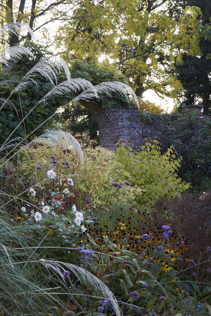 llanover-garden-britt-willoughby-dyer-BN2A0257