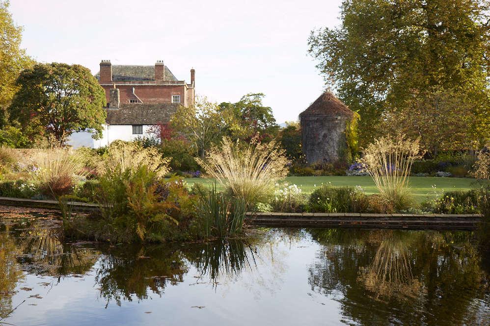 llanover-garden-britt-willoughby-dyer-BN2A0360