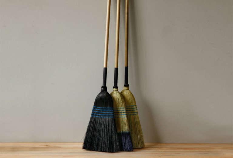 lostine-barn-brooms-trio-768x520