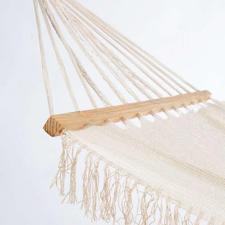 monte-isola-hammock-fringe-3
