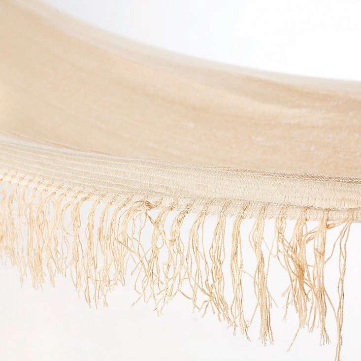 monte-isola-hammock-fringe