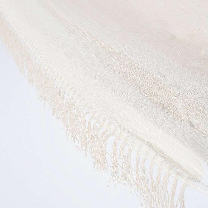 monte-isola-hammock-frinte-4