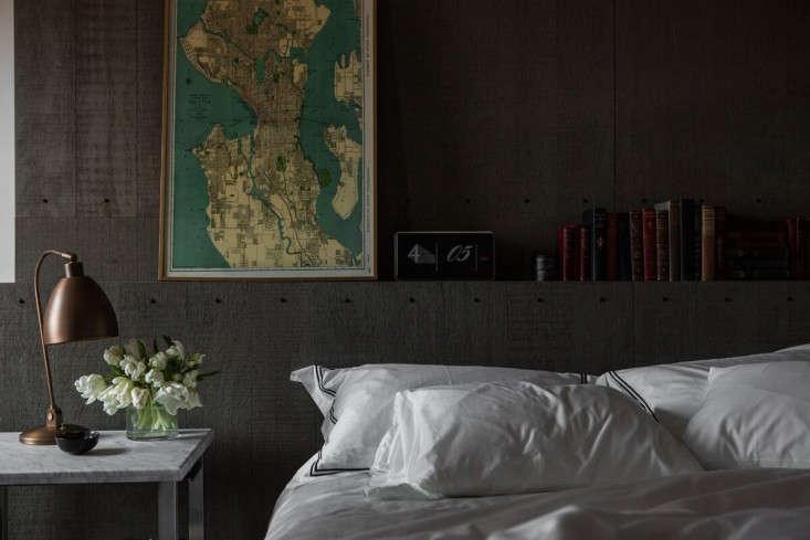 palladian-hotel-seattle-nicole-hollis-9
