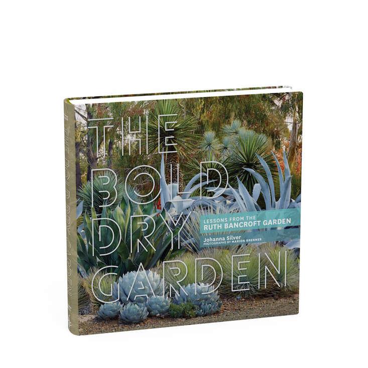 ruth-bancroft-cover-bold-dry-garden