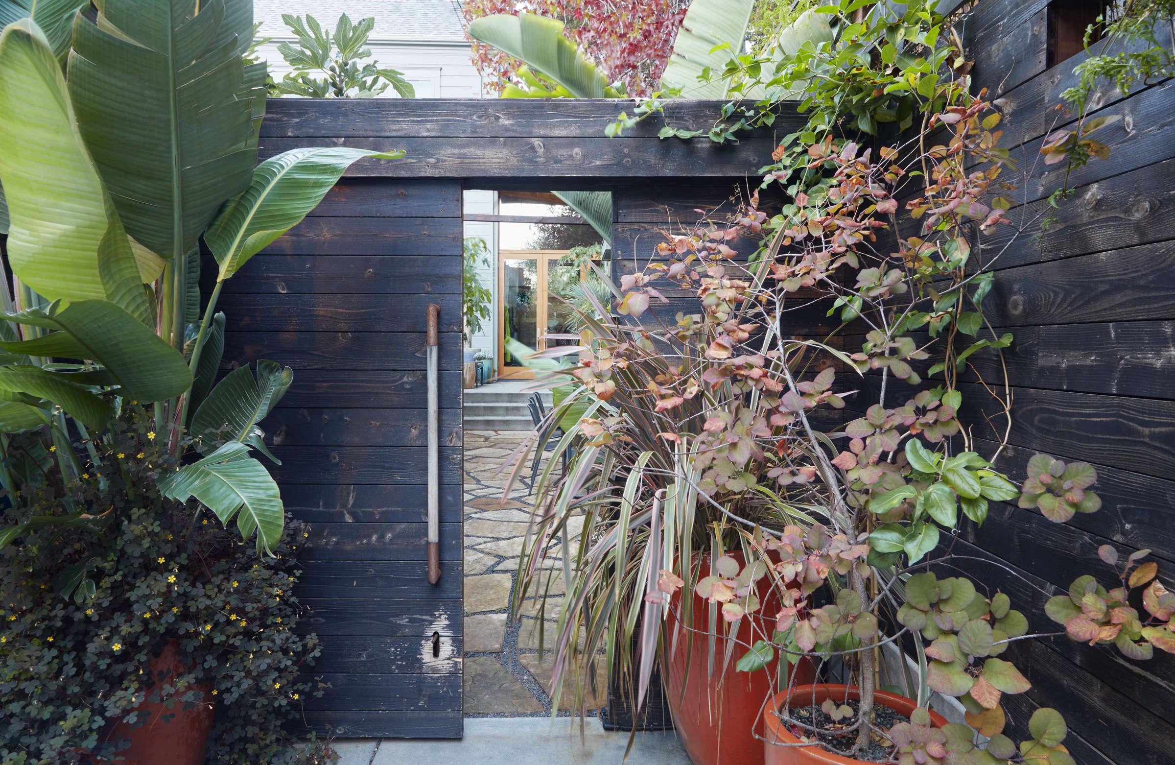 shotwell-entrance-gate-nolan
