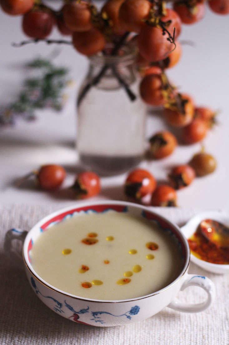 sunchoke-soup-recipe-marie-viljoen