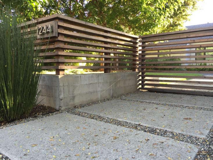 urban-organics-designs-IMG-0684