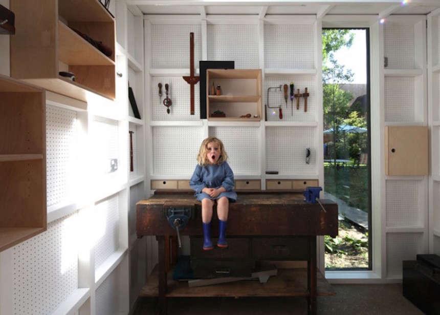 Garden-workshop-in-Cambridge-by-Rodic-Davidson-Architects_dezeen_ss_17 l Gardenista