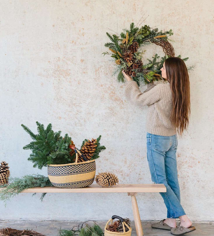 moon-canyon-wreath_rip-tan_-gardenista-obsessions