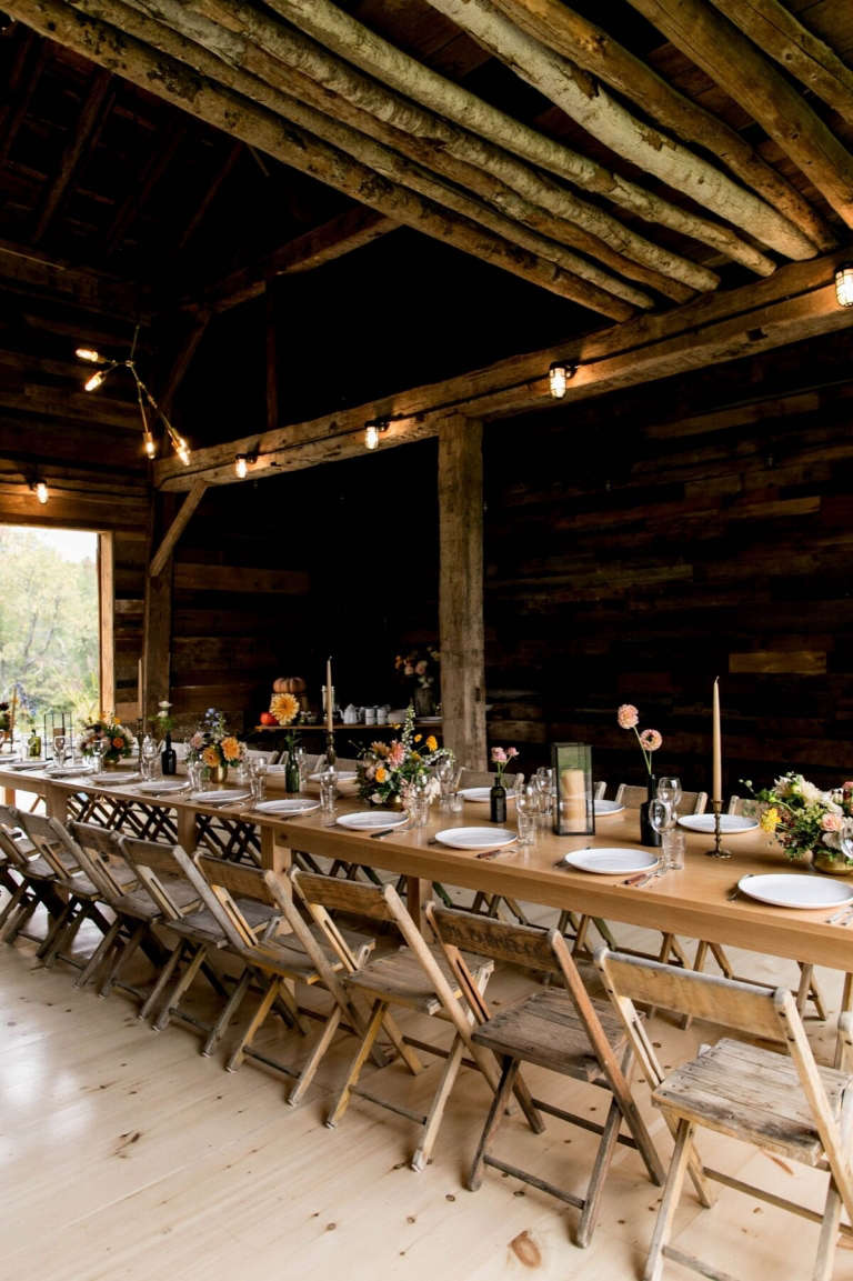ravenwood-barn-harvest-dinner-2-768x1153