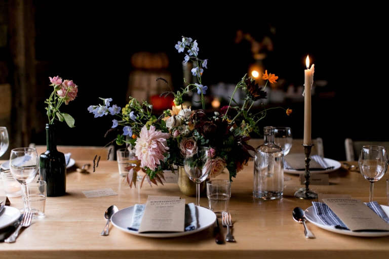 ravenwood-barn-harvest-dinner-4-768x512
