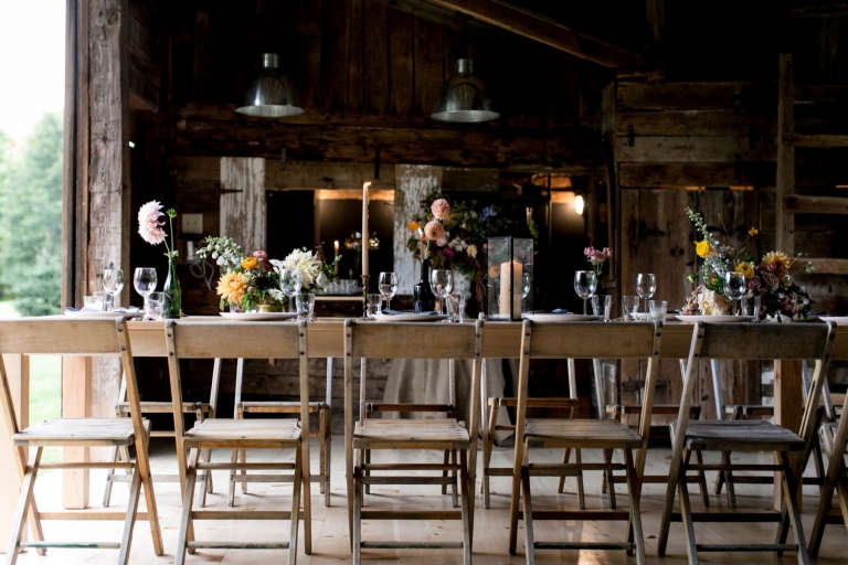 ravenwood-barn-harvest-dinner-5-768x512