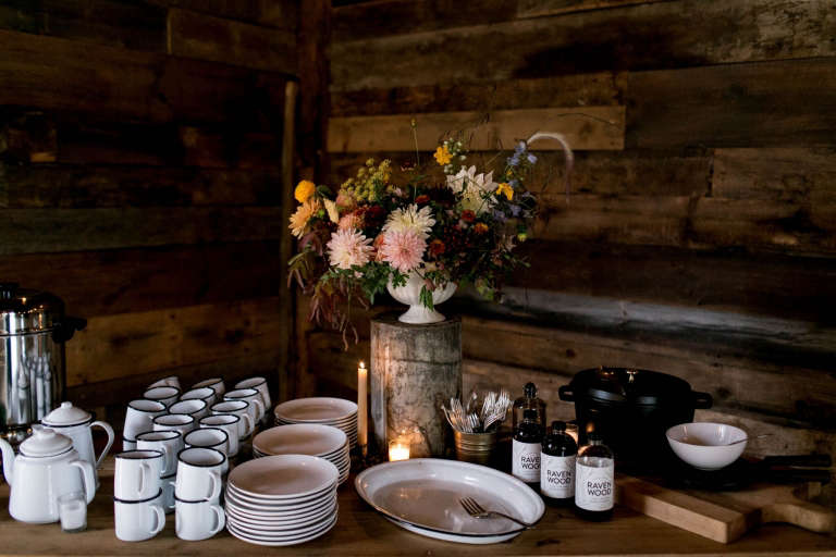 ravenwood-barn-harvest-dinner-8-768x512