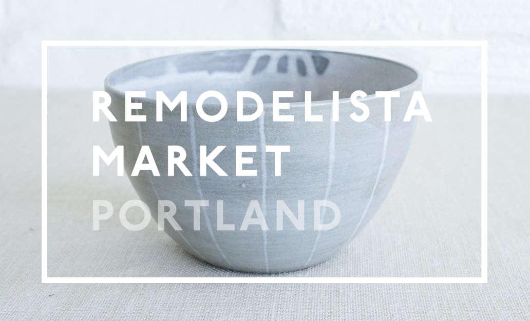Remodelista-Market-Portland-OR