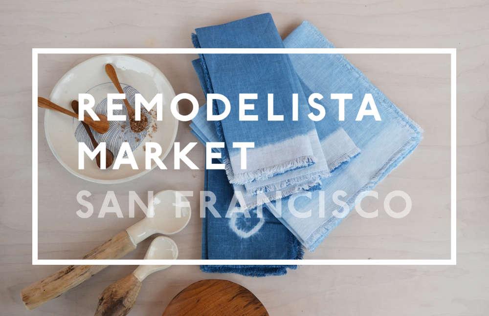 Remodelista-Market-SF-Heath