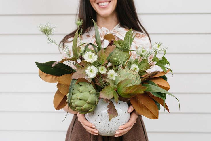 Yasmine-Thanksgiving-Jenni-Kayne-gardenista