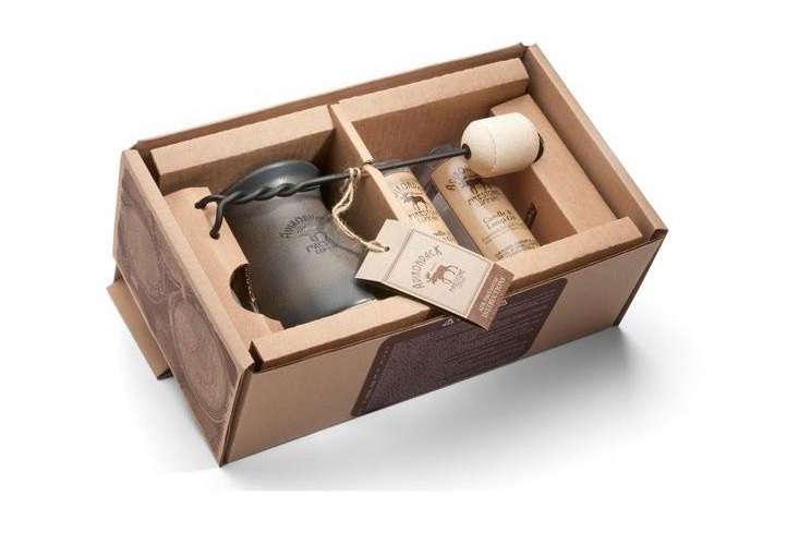 adirondack-fire-starter-kit
