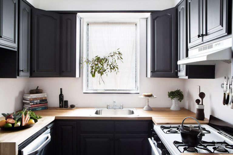athena-calderone-kitchen-remodel-2-768x512
