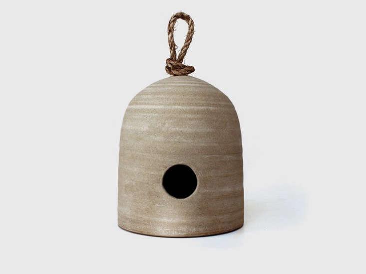 bird-house-stone-jenni-kayne