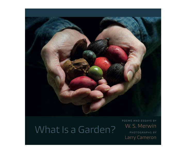 book-cover-what-is-a-garden-merwin