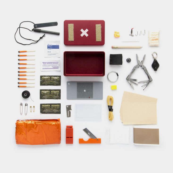 emergency-survival-kit-fire-starter-bestmade