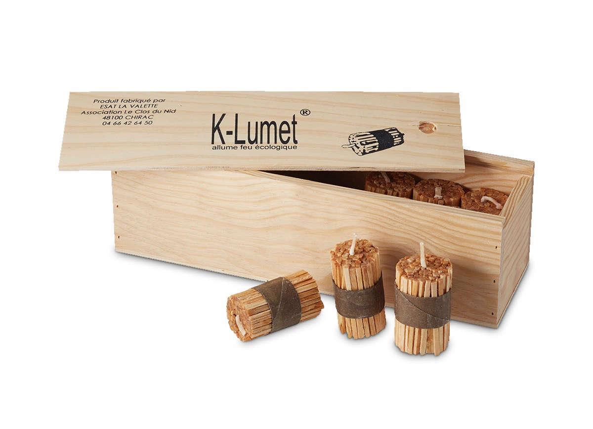 fire-starter-k-lumet-merci
