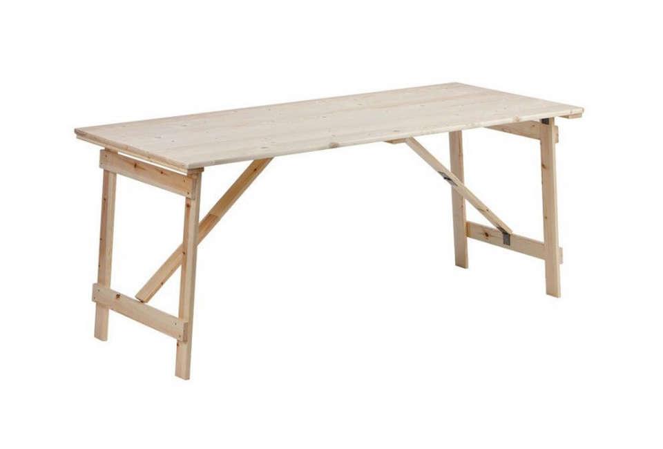 folding-unfinished-workbench-gardenista