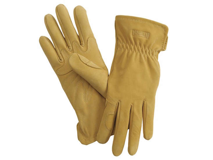 goatskin-garden-gloves-duluth-trading