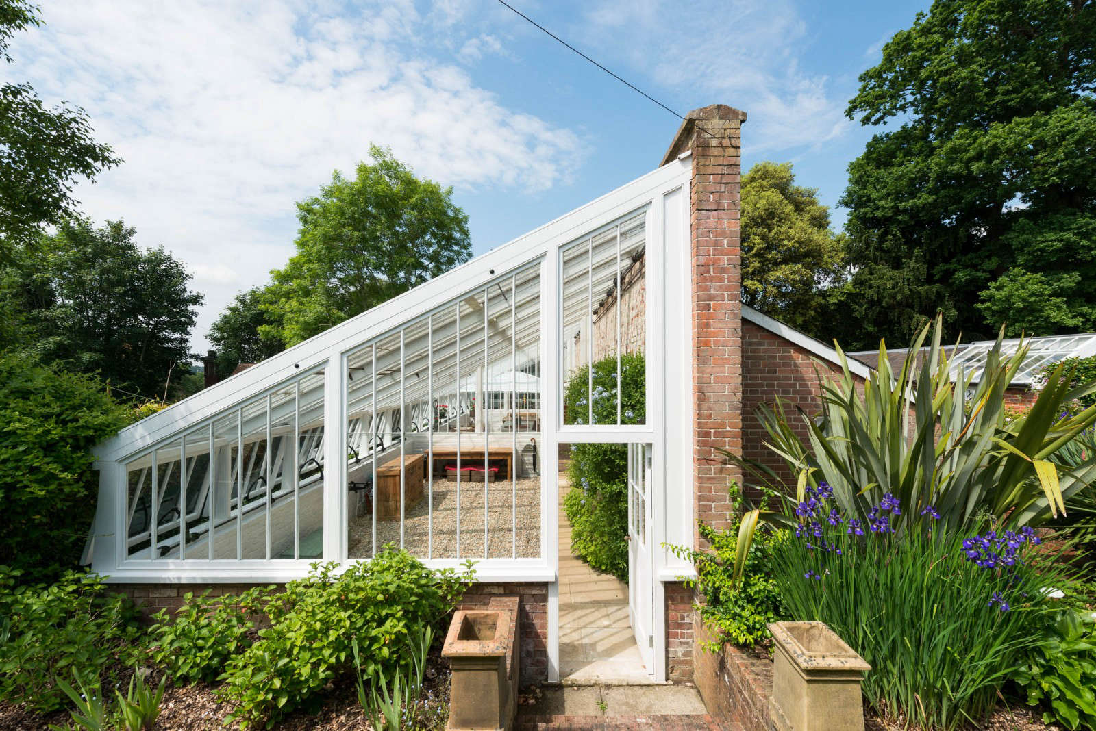 greenhouse-conversion-kent-themodernhouse-1