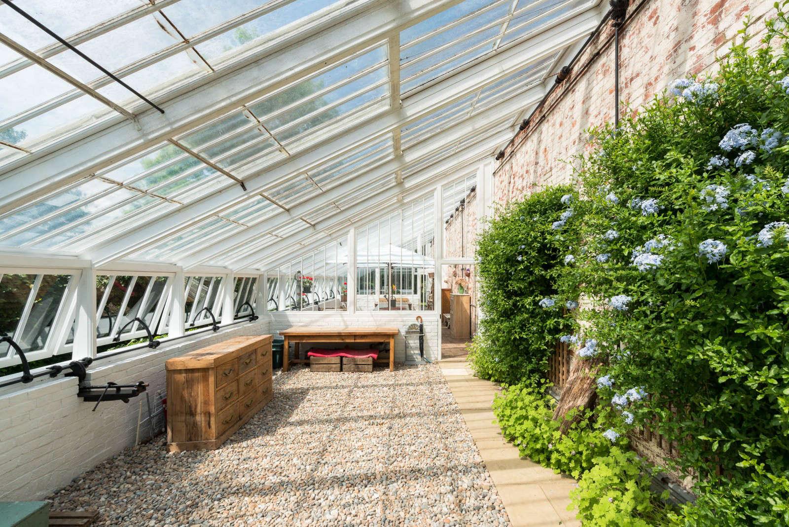 greenhouse-conversion-kent-themodernhouse-gravel-3