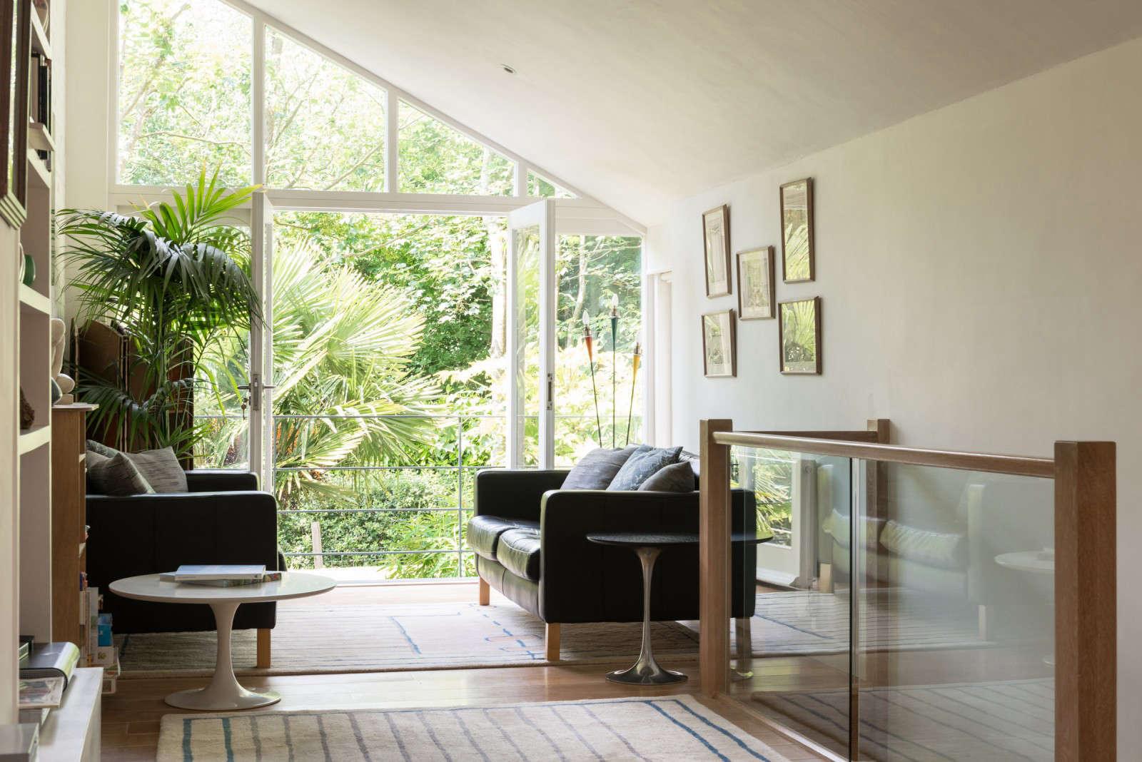 greenhouse-conversion-kent-themodernhouse-houseplant-3
