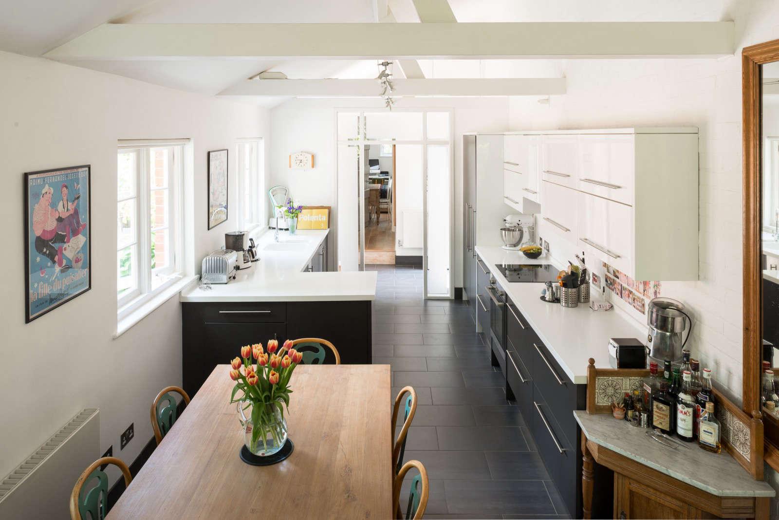 greenhouse-conversion-kent-themodernhouse-kitchen-3
