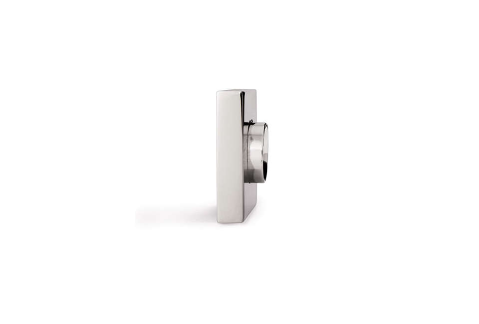 Maison J. Vervloet-Faes Eculide Doorbell