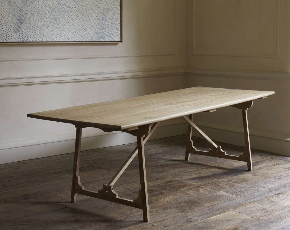 rose-uniacke-folding-campaign-refectory-table