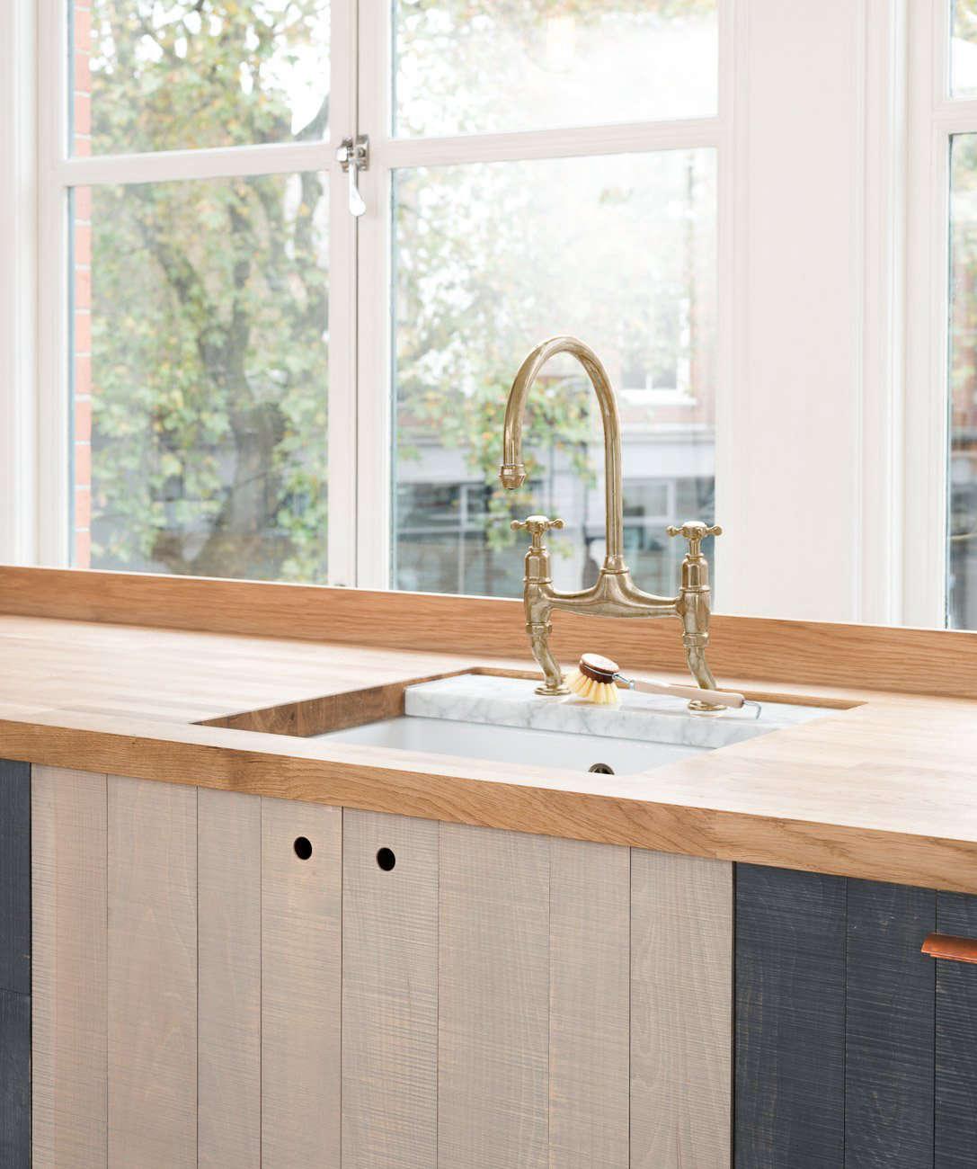 sebastian-cox-devol-kitchen-with-circle-cutout-cabinets